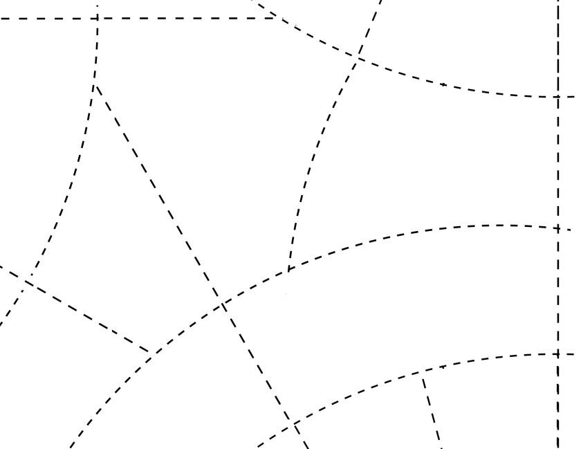 Flip-mosaic