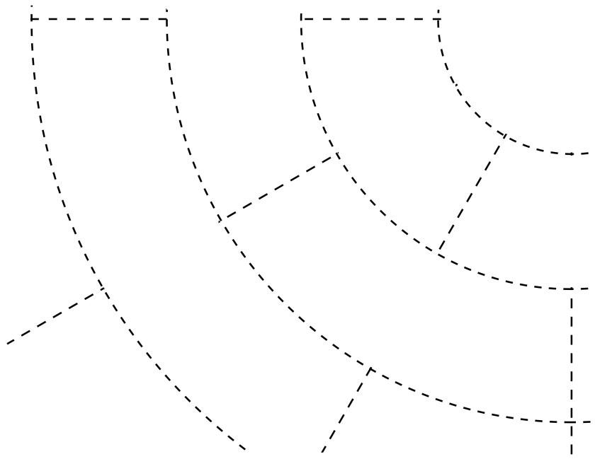 Grid-third