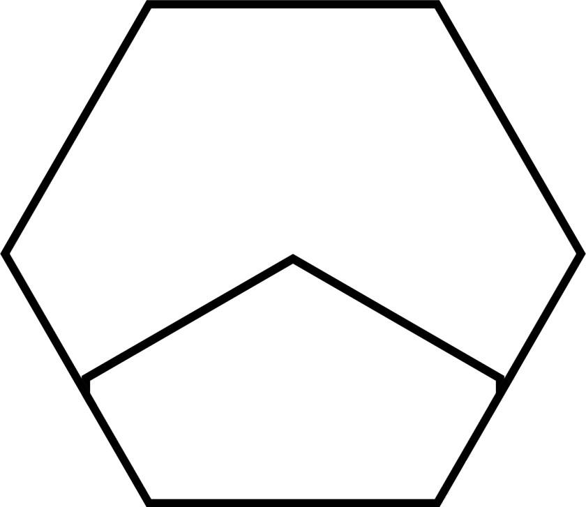 hex-withwedge