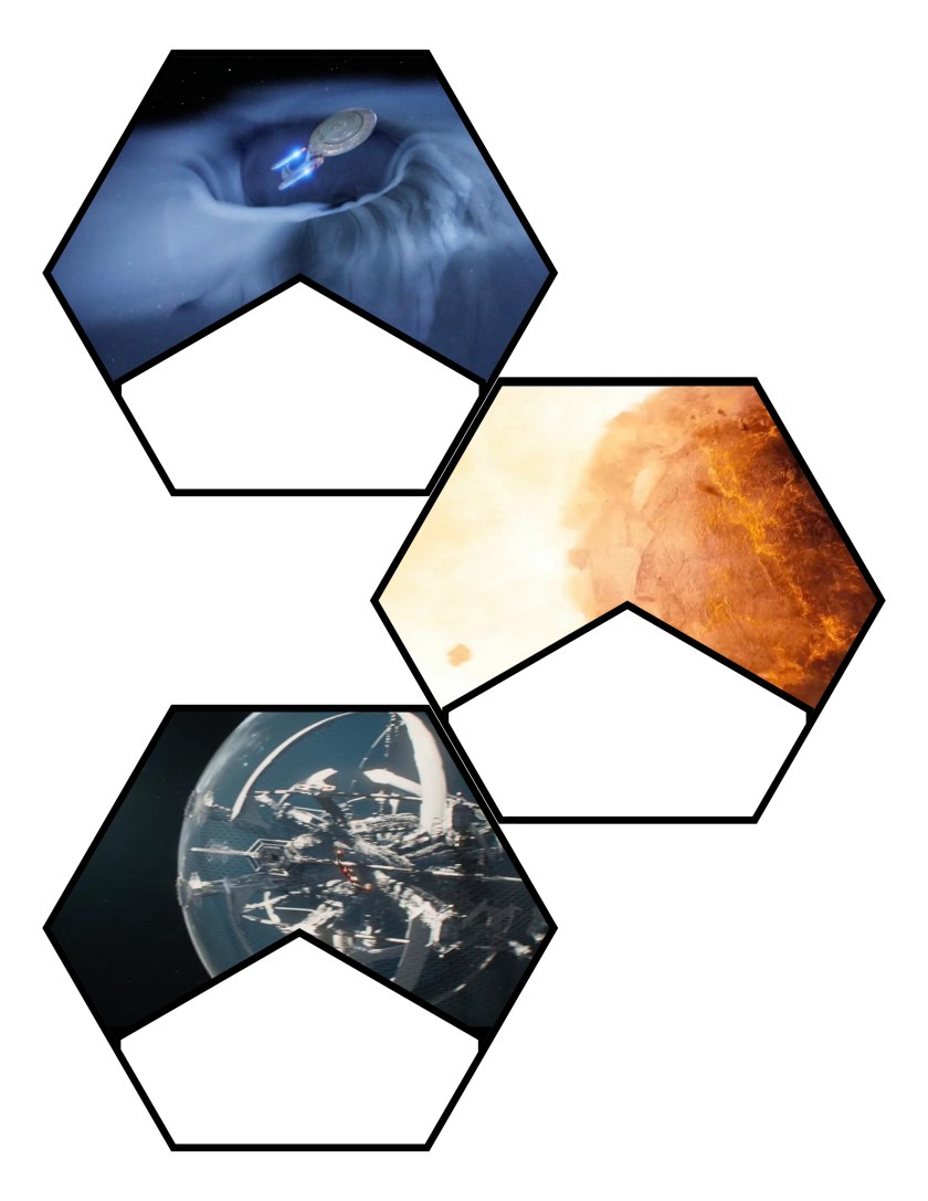 hexgrid-collection02-1