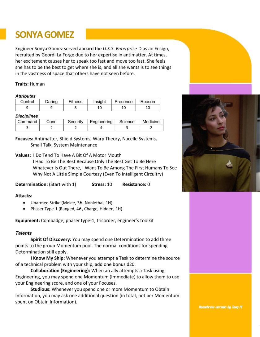 Microsoft Word - GomezPC.docx