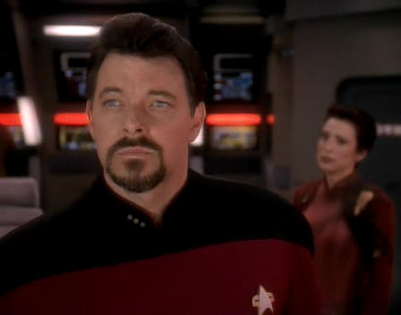 Thomas_Riker_on_defiant_bridge