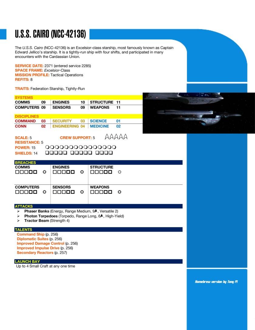 Microsoft Word - USS-Cairo.docx