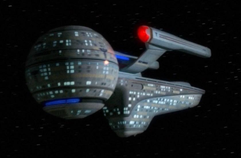 USS_Pasteur