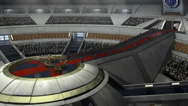 Federation_founding_ceremony,_2161