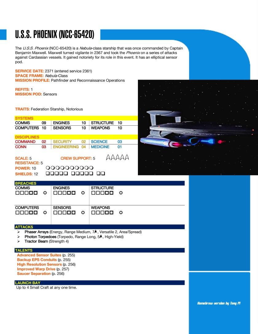 Microsoft Word - USS-Phoenix.docx