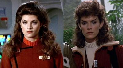 kirstie-alley-vs-robin-curtis