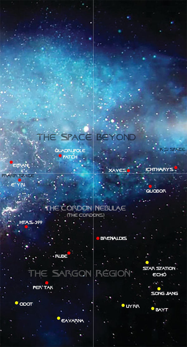 sargon-region-gm2269c