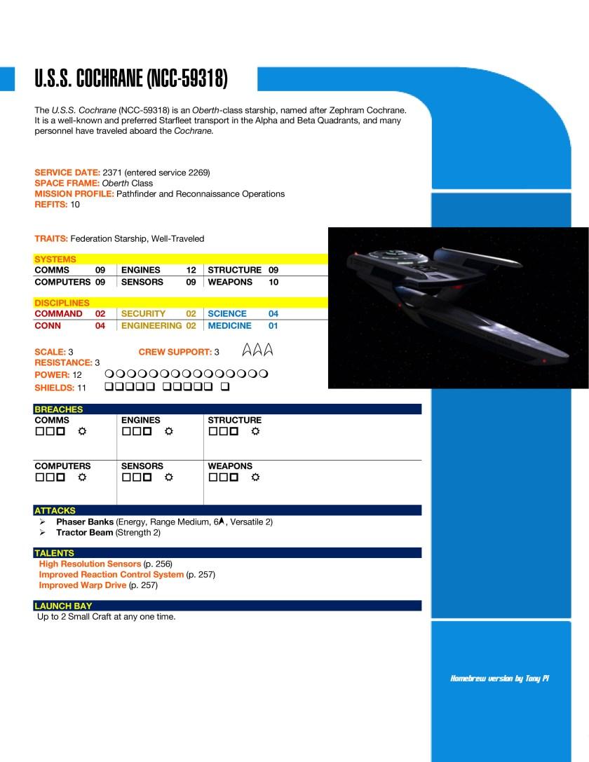 Microsoft Word - USS-Cochrane.docx