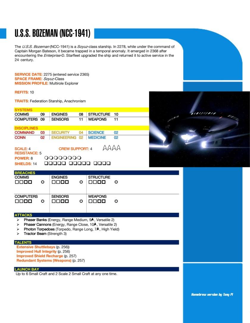 Microsoft Word - USS-Bozeman2371.docx