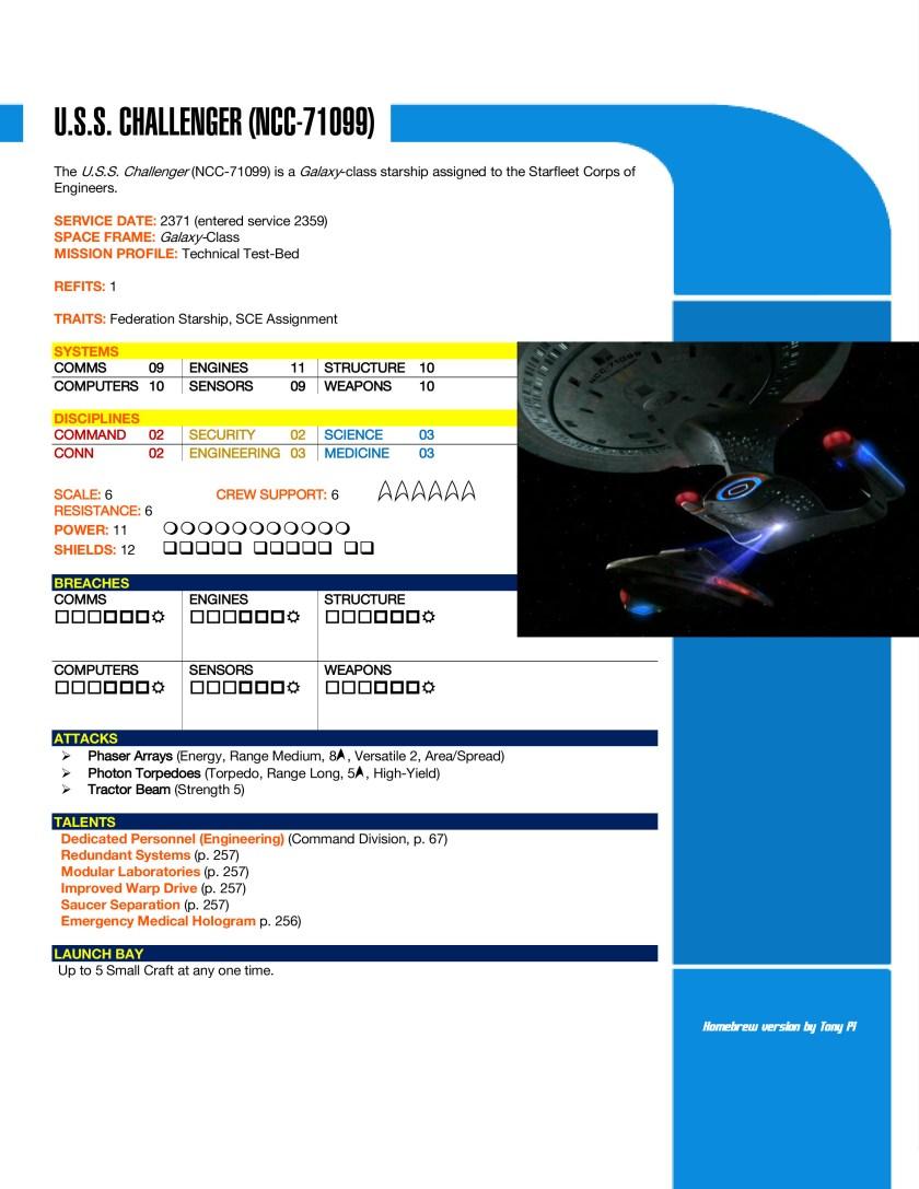 Microsoft Word - USS-Challenger.docx