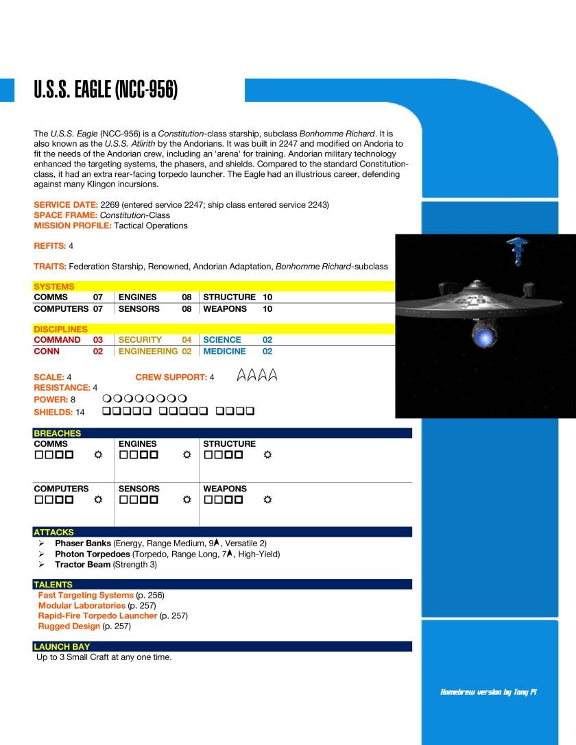 Microsoft Word - USS-Eagle2284.docx