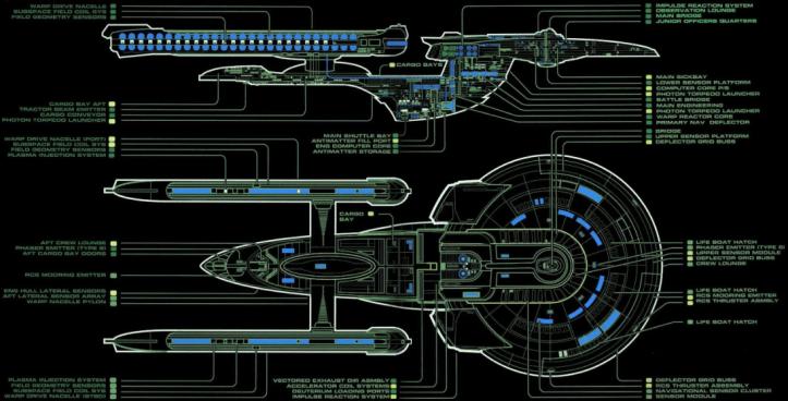 excelsior-plans1