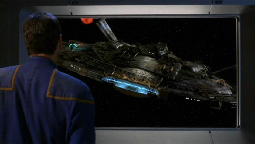 Enterprise_(NX-01)_alternate,_E2-2