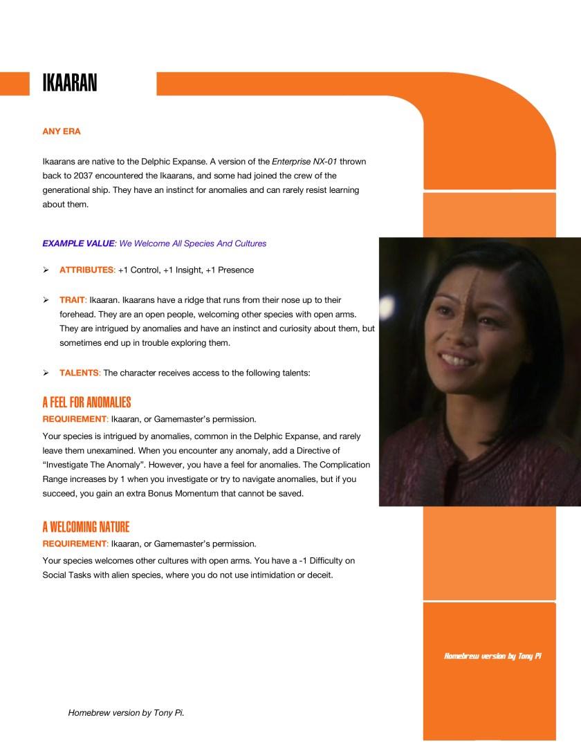 Microsoft Word - STA-Ikaaran.docx