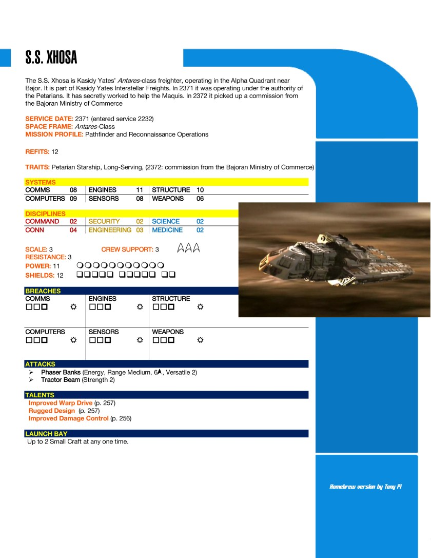 Microsoft Word - SS-Xhosa.docx
