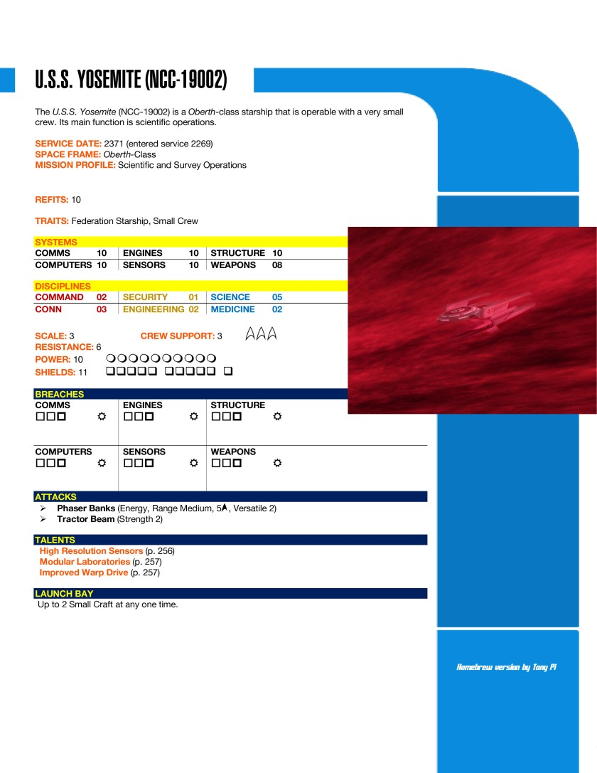 Microsoft Word - USS-Yosemite.docx