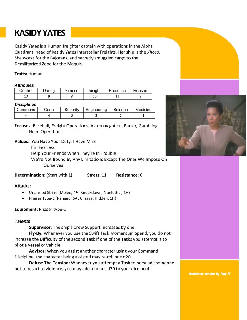 Microsoft Word - YatesPC.docx