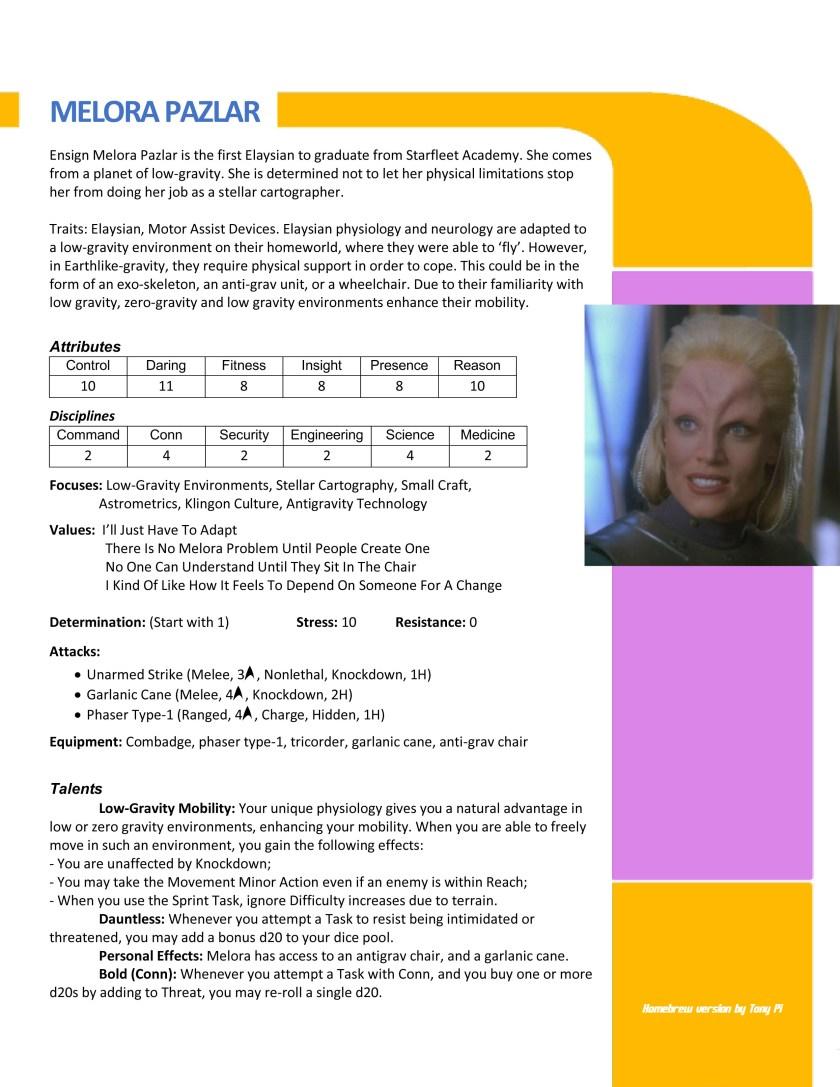 Microsoft Word - MeloraPazlar-PC.docx