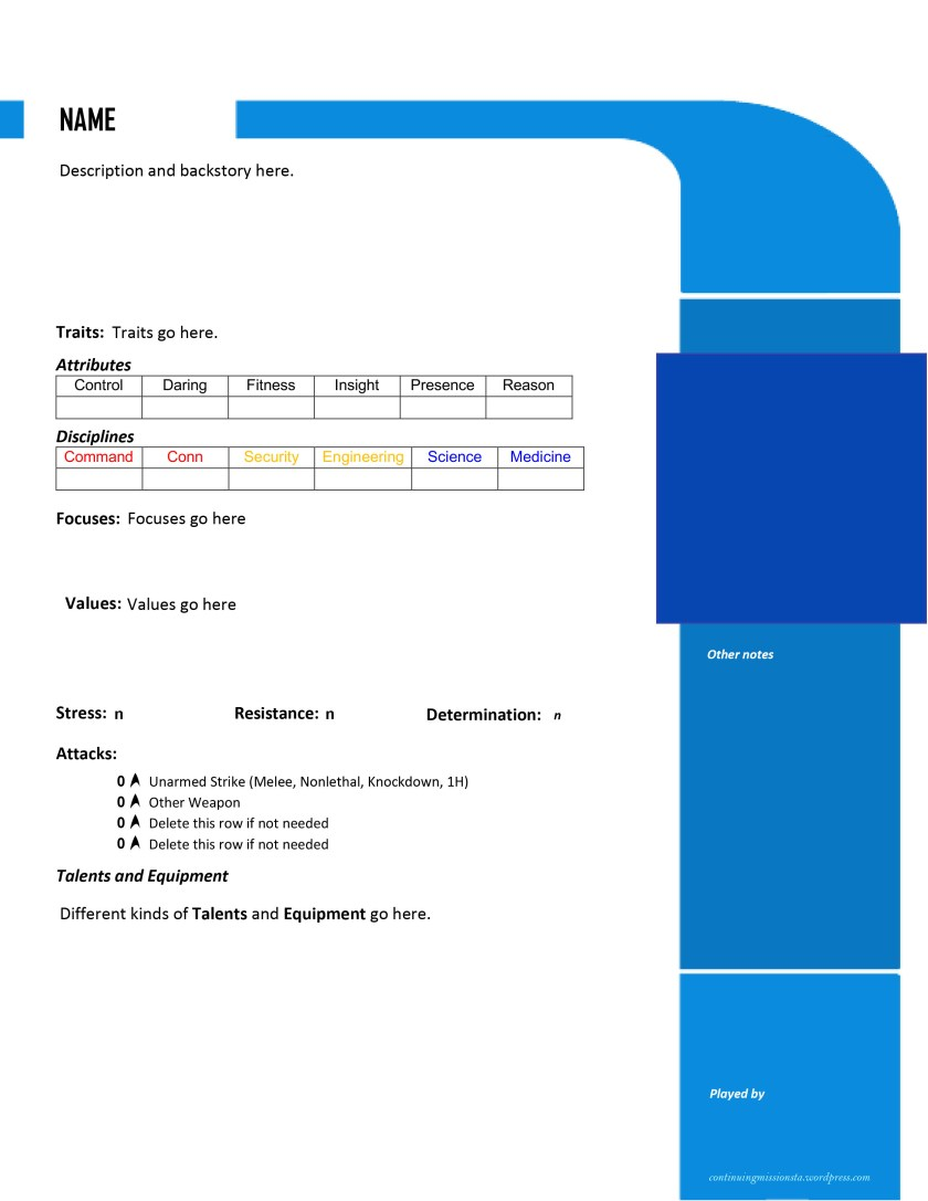 Microsoft Word - TRul.docx
