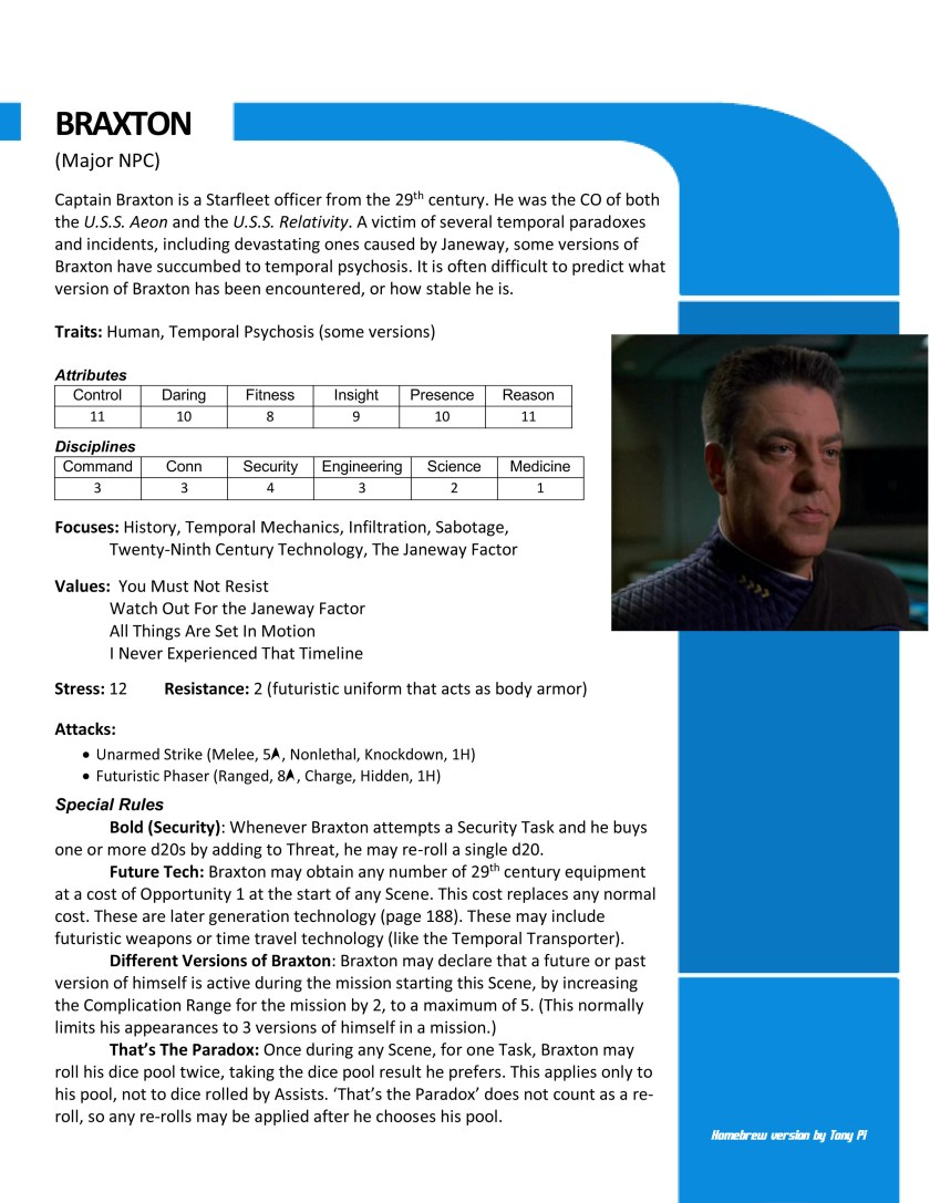 Microsoft Word - BraxtonNPC.docx
