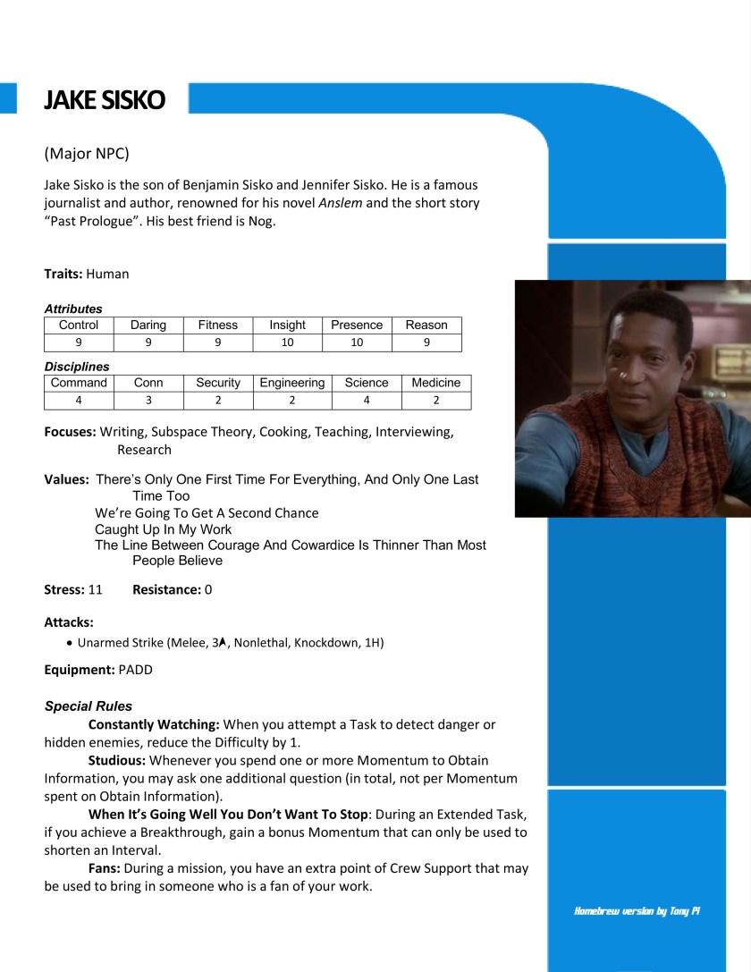 Microsoft Word - JakeNPC.docx