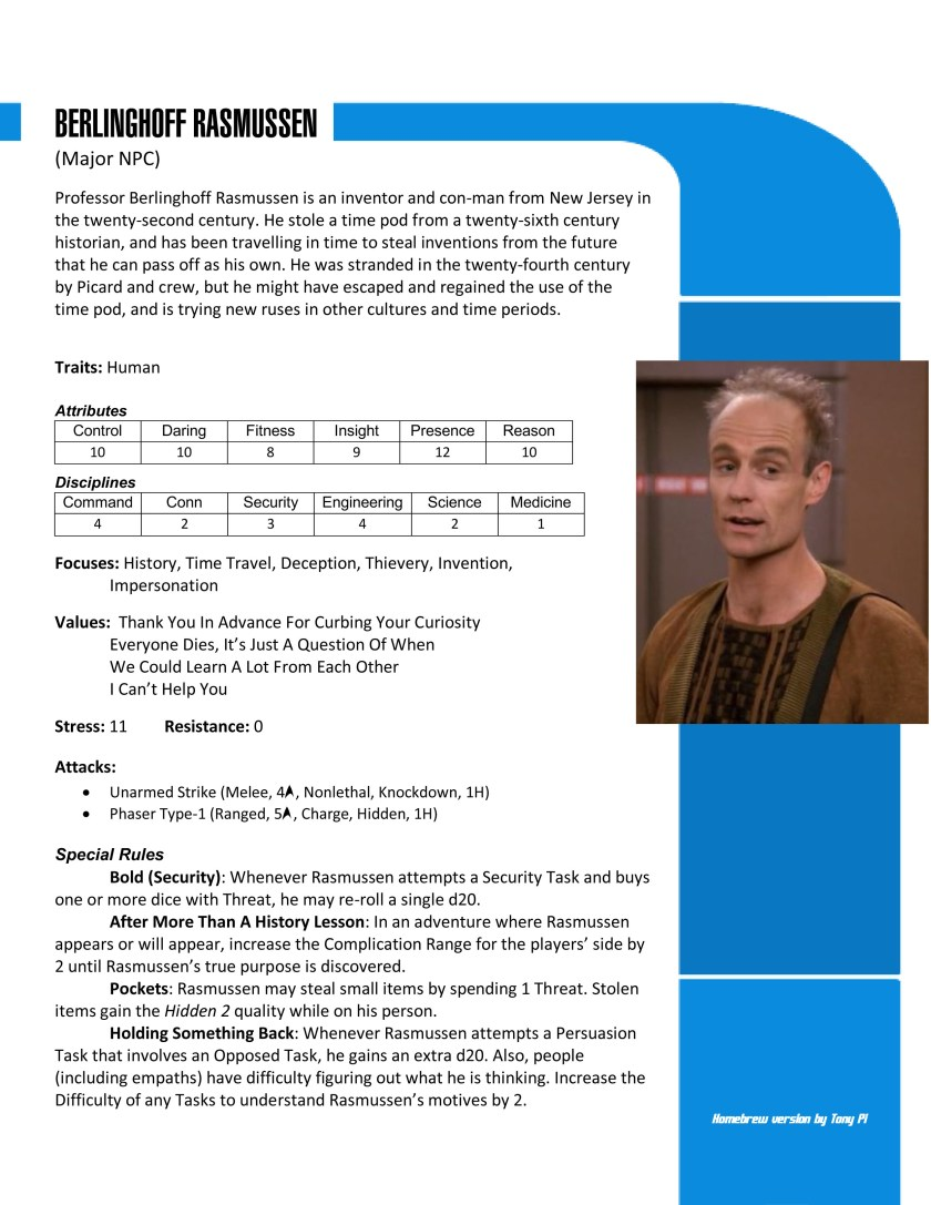 Microsoft Word - Rasmussen.docx