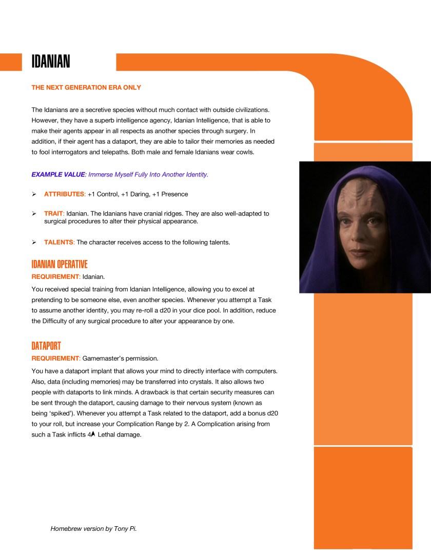 Microsoft Word - STA-Idanian.docx