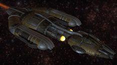 Krenim_warship_dorsal
