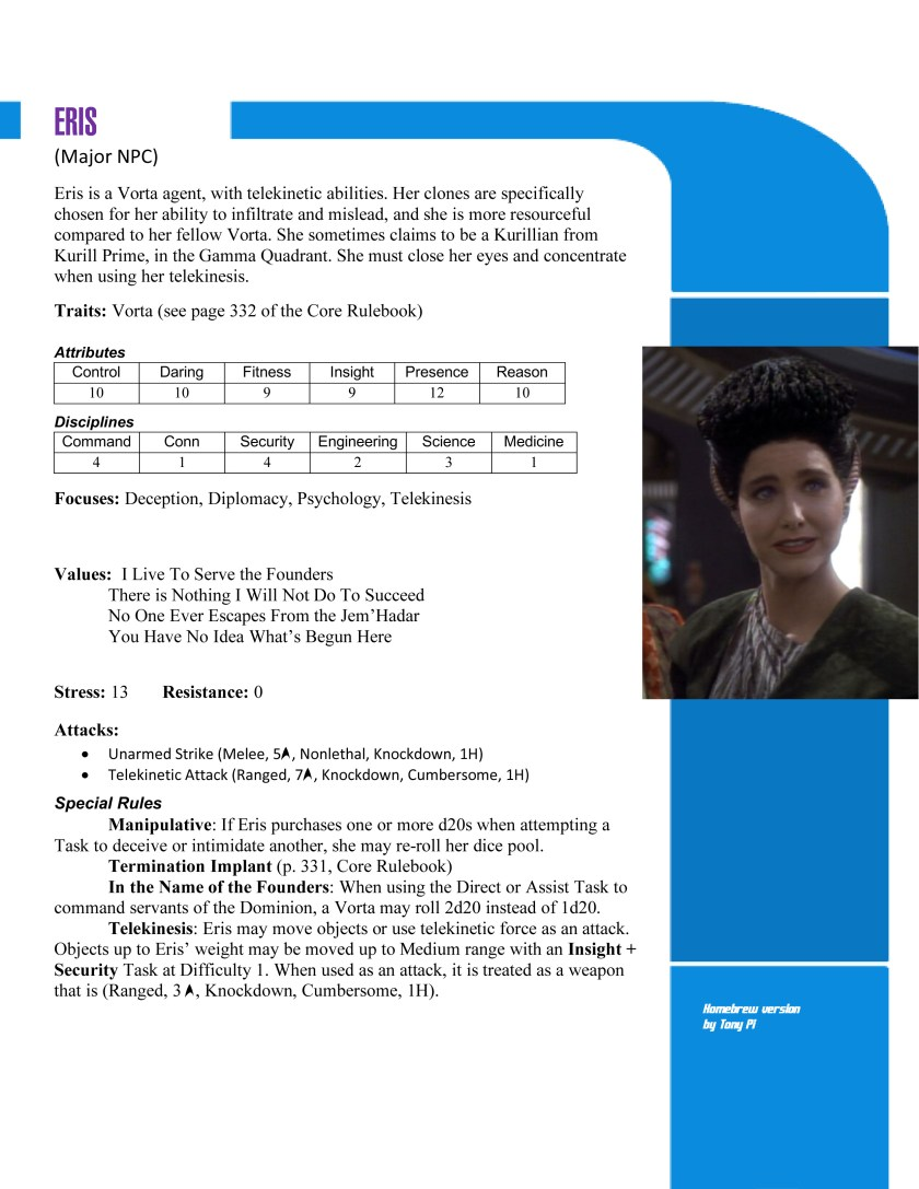 Microsoft Word - Eris.docx