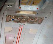 Star Trek Sensor Array