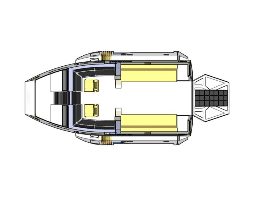 Shuttle-1