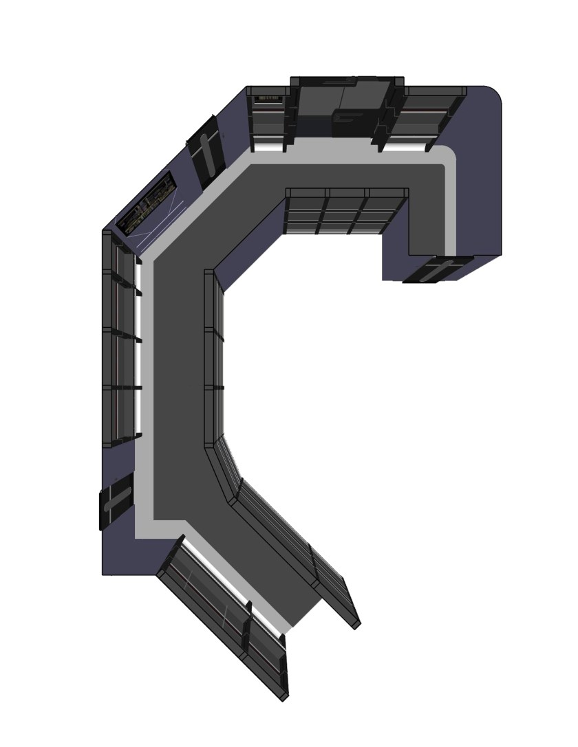 intrepid-corridor