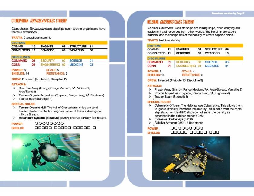 Starship-STA-CtenoNelbinar
