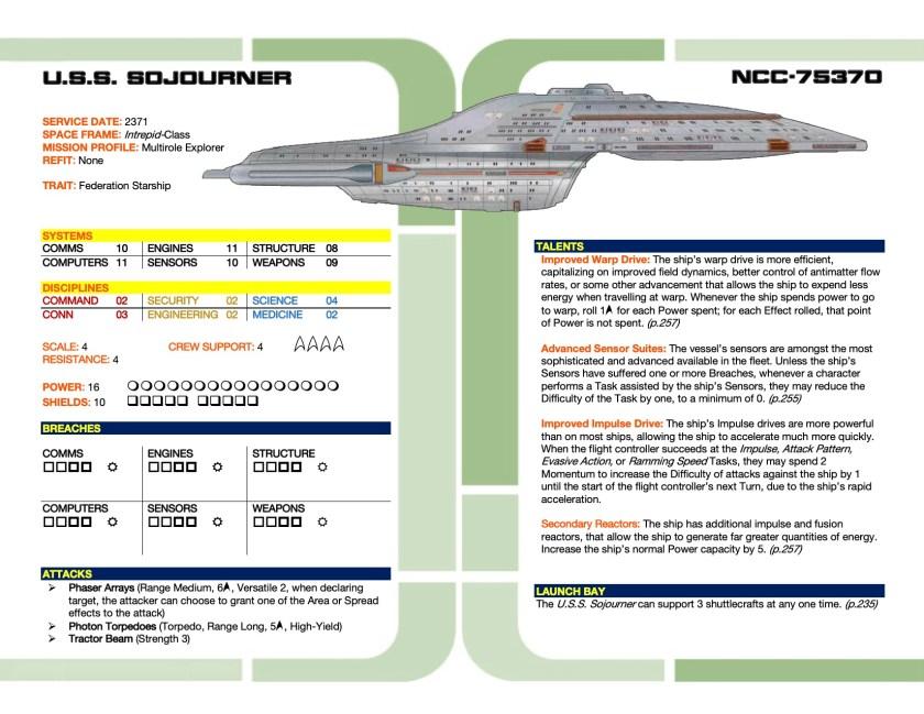 USS-Sojourner-NCC75370-X