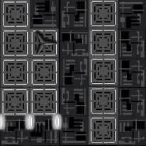 artifact-C1R