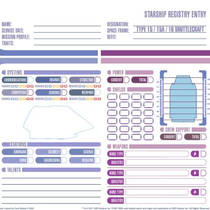 Cory_Belote_STA_Starship_Registry_Entry_Type15Shuttlecraft_A4_