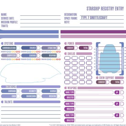 Cory_Belote_STA_Starship_Registry_Entry_Type7Shuttle_A4_