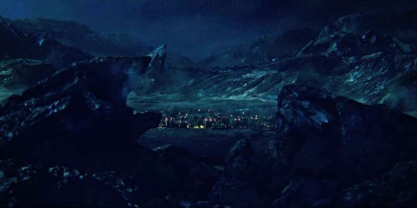 Corvan_II_mining_colony