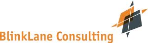 BLinkLane Consulting