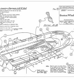 center console for boat wiring diagram center free 1968 camaro center console wiring diagram 69 camaro [ 1693 x 1341 Pixel ]