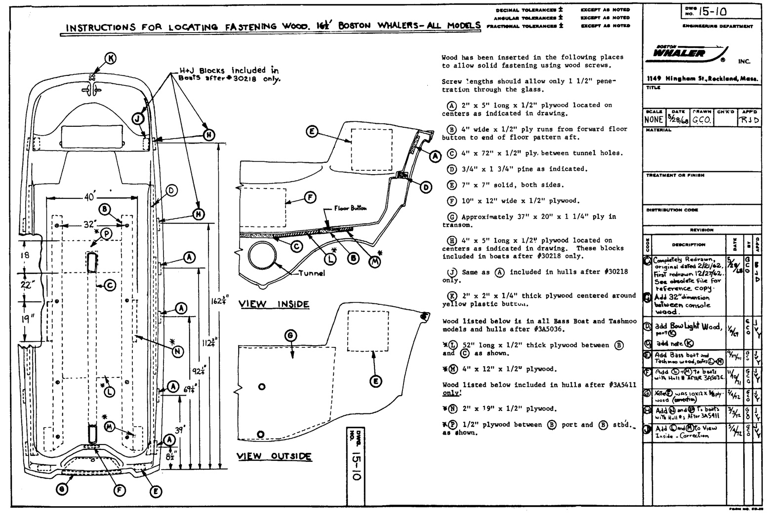 coffing hoist wiring diagram sylvania t8 ballast 1 ton library magnificent mold best images for electrical