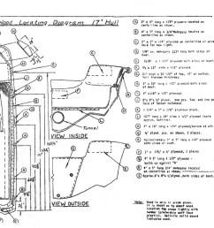 boston whaler wiring diagram wiring diagrams favorites schematic diagram of navigation lamp wiring on boston whaler boats [ 1090 x 743 Pixel ]
