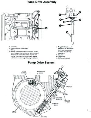 90 Hp Mercury Alarm Module Wiring Diagram   WIRING DIAGRAM