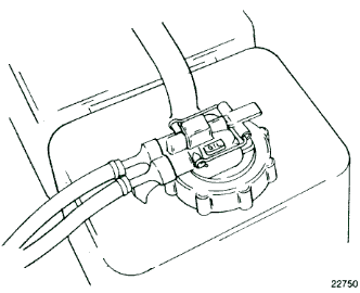 ford cortina mk2 wiring diagram volvo xc90 harness eye bolts | get free image about