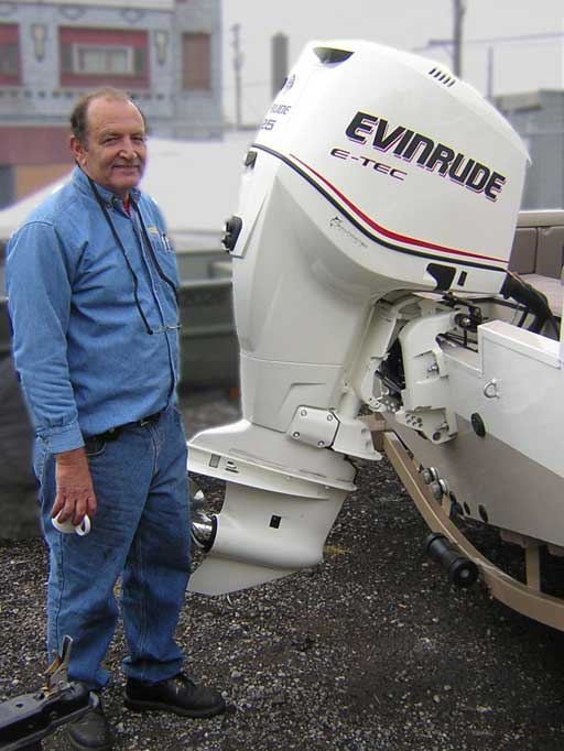 Wiring Diagram Moreover 40 Hp Evinrude Wiring Diagram On 1985