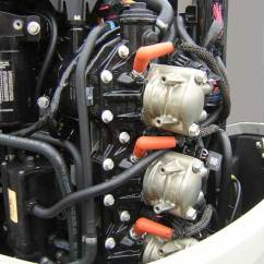 Evinrude Etec 225 Wiring Diagram Rb20 Diagnostic Port Location | Get Free Image About