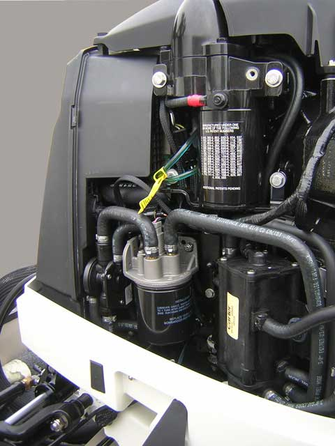 evinrude ficht wiring diagram mitsubishi canter diagrams continuouswave: whaler: reference: e-tec engines