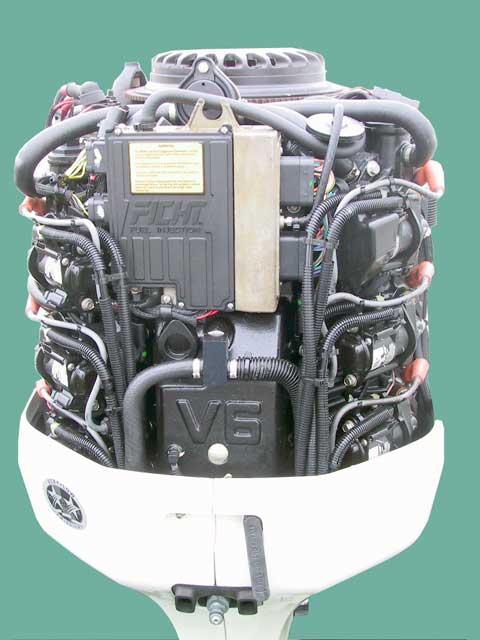 evinrude 225 ficht wiring diagram chicken muscle 200 somurich com
