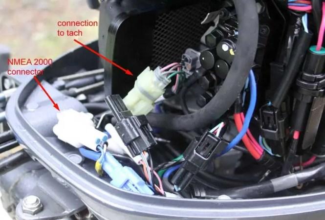 yamaha digital multifunction gauge wiring diagram wiring diagram yamaha multifunction gauge wiring diagram diagrams base